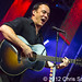 7553444886 12f2cdab0d s Dave Matthews Band   07 10 12   Summer Tour 2012, DTE Energy Music Theatre, Clarkston, MI