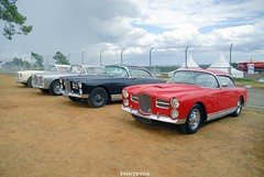 Facel-Vega HK500 (pontfire) Tags: auto france cars car automobile voiture coche carros carro autos 500 oldcars lemans classiccars automobiles coches voitures sportscars automobili antiquecars wagen luxurycars vieillevoiture frenchcars facelvega voituresanciennes lemansclassic hk500 hkhk worldcars voituredeluxe v8cars automobileancienne hardtopcoupe facelvegahk500 automobiledecollection frenchsportscars automobilefranaise pontfire automobiledexception frenchluxurycars coupsansmontants automobiledeprestige lemansclassic2012
