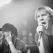 Mudhoney - Meredith Music Festival 2011