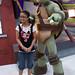 Comic-Con 2012 6508