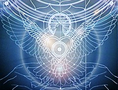 Licorne (Detalhe/Detail) (joma.sipe) Tags: art geometric arte spirit geometry mandala sacred geometrical spiritual occult sagrada mystic gnosis visionary symbolism esoteric espiritual licorne joma geometria simbolismo symbolist mandalas theosophical methaphisical mysticism oculto metafisica geomtrica theosophy sipe theosophie geomtrico esotrico teosofia symboliste visionria methaphisic detalhedetail jomasipe