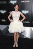 Marion Cotillard 'The Dark Knight Rises' New York Premiere at AMC Lincoln Square Theater