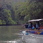 perahu wisata thumbnail
