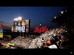 Japan Night at Citifield Stadium (The former Madame Suzuki!!!) Tags: nyc picasa canon5d nymets citifieldstadium