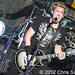 7600748146 528c471bdb s Nickelback   07 17 12   Here And Now Tour, DTE Energy Music Theatre, Clarkston, MI
