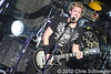 7600748146 528c471bdb t Nickelback   07 17 12   Here And Now Tour, DTE Energy Music Theatre, Clarkston, MI