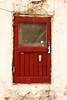 Red Door, Ihwa Dong, Seoul, South Korea 이화동 서울 (Francois Saikaly Jr) Tags: door old homes architecture south korea seoul 서울 문 이화동