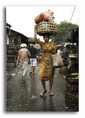 zenubud bali 5390DX (Zenubud) Tags: bali art canon indonesia handicraft asia handmade asie import tiff indonesie ubud export handwerk g12 villaforrentbali zenubud villaalouerbali locationvillabaliubud