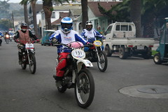 Catalina GP 120410 030