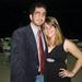 Ziad and Megan