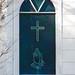 First African Baptist Church 5