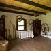 Gascoigne Bluff Slave Cabins 15