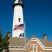 St. Simons Lighthouse 11