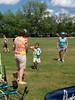 132_Summer2010 100_0542 (KathySkubik1) Tags: campd summer2010