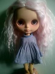 Piper....again :)