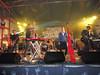 Slide to death... (Pueblo Criminal) Tags: music rock schweiz switzerland concert europa europe punk suisse suiza fireworks live gig ska boom sound onstage reggae schwyz bitzi siebnen rudetins pueblocriminal bitziboom faustianmyth