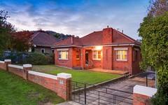 750 Pemberton Street, Albury NSW