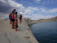 hidden-canyon-kayak-lake-powell-page-arizona-southwest-IMGP2718