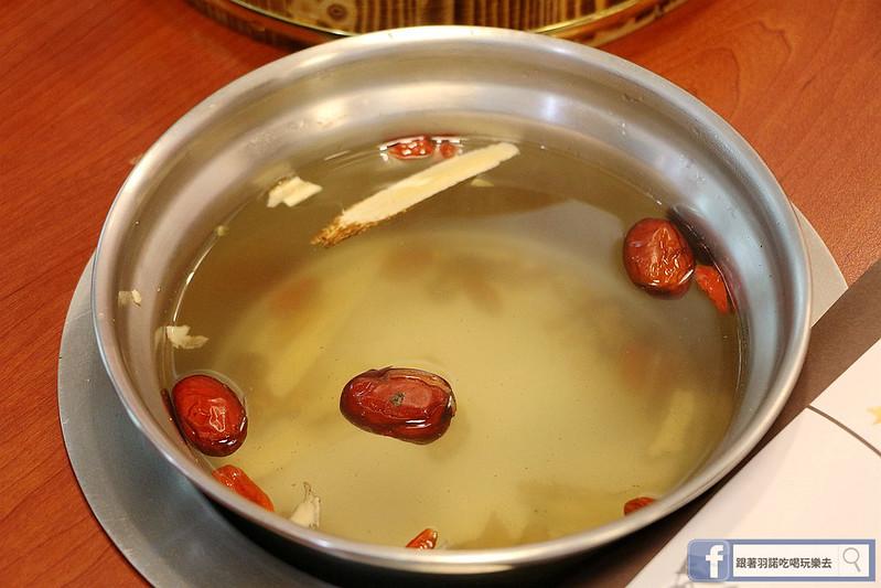 大剛一番日式鍋料理蘆洲火鍋消夜28