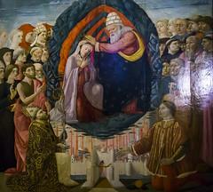 20160725_lucca_san_paolino_999f9 (isogood) Tags: lucca lucques renaissance barroco italy tuscany church religion christian gothic artcraft romanesque sanpaolino