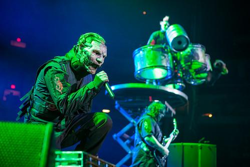Slipknot_Manson-62