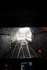 _JUC9967-2.jpg (JacsPhotoArt) Tags: cp jacsilva jacs jacsphotoart jacsphotography juca tunel viagens jacsphotoartgmailcom jacs