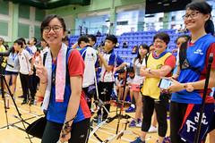 20160729_0484 (By Panda Man) Tags: 2016 archery asia asian china compound hongkong hongkongarcheryassociation iraqi japan malaysia pandaman recurve takumiimages takumiphotography usa hongkongsar hkg