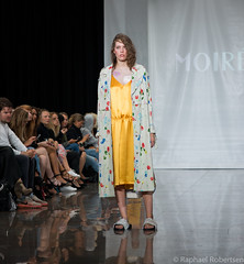 DSC_6853 (Fashion in Norway) Tags: moire moir oslorunway fashion