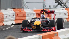 Red Bull RB7 (ST33VO) Tags: redbull rb7 david coulthard ignition festival grandprix car racing autoracing formulaone f1 ignitionfestivalofmotoring formula1 racingcar motorsport davidcoulthard redbullracing racecar