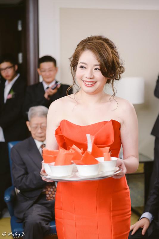 """""""""""婚攝,新莊典華婚宴會館婚攝,婚攝wesley,婚禮紀錄,婚禮攝影""""'LOVE09381'"""