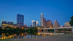 Austin_13 (allen ramlow) Tags: austin texas city urban long exposure hdr sony a6000