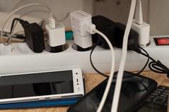 ec-8061 (lu-x.de) Tags: itrust immenstadt chargingpoint