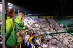 rio2016- copacabana4 (tibau1) Tags: rio janeiro rio2016 2016 olimpadas olimpada olympic games jogos brasil brazil cidade maravilhosa copacabana praia beach arena vlei volley