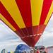 International de montgolfières de Saint-Jean-sur-Richelieu 14