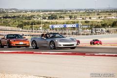 Corvette Invasion - 2016 - Casey J Porter  (205) (Casey J Porter) Tags: corvette corvetteinvasion invasion vette cota circuitoftheamericas formula1 f1 austin texas grandsport 2017 z06 c1 c2 c3 c4 c5 c6 c7 stingray supercharger wonderwoman caseyjporter nasa astrovette astro spaceprogram carshow