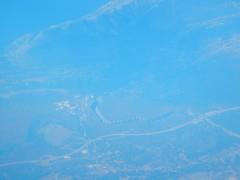 Lefkada 2016 Nikon 1 (Cristiano De March) Tags: vacanze grecia lefkada mare estate cristianodemarch aerei aereo aereoplani aereoplano aeroplani aeroplano cielo jet panorama volo