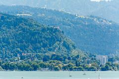 DSC_8598 (andreas_rothmund) Tags: bodensee bregenz lindaubodensee bayern deutschland de