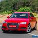 2016-Audi-A4-26