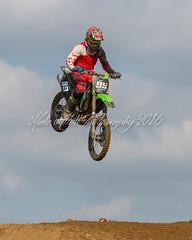 Vectis MotoX-9621.jpg (Malc Attrill) Tags: malcattrill scrambling isleofwight motocross trials motox dirt outdoor jumps bikes september vectis