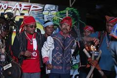 _MG_0101 (susancorpuz90) Tags: indigenouspeople manobo manila mindanao militarization protest manilakbayan manilakbayan2015
