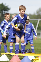 Feriencamp Eutin 09.08.16 - n (50) (HSV-Fuballschule) Tags: hsv fussballschule feriencamp eutin vom 0808 bis 12082016