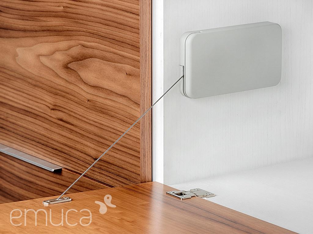 image emuca-stay-household2