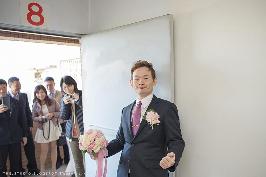 富基采儷 婚攝JSTUDIO_0060