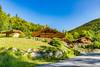 DSC_9499 (Costi Jacky) Tags: france naturereserve parcdemerlet