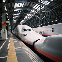 R1-35 - MAX315 (redefined0307) Tags: zenzabronicas2 zenzabronica bronicas2 mediumformat japan niigata travel film  max