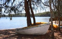 4 Berringer Cres, Berringer Lake NSW