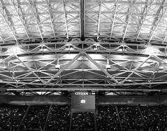 US-Open-2016-13 (fabergtourexperience) Tags: usopen tennis new york usa arthur ashe stadium stanislaswawrinka stan wawrinka novakdjokovic djokovic experience sporting events sunset sunny day