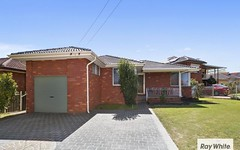 47 Alderson Ave, Liverpool NSW