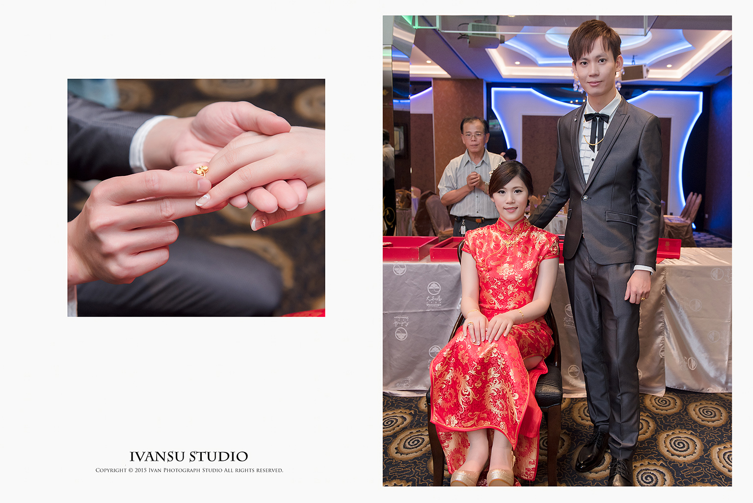 29699276956 999fa7bb1b o - [婚攝] 婚禮攝影@大和屋 律宏 & 蕙如