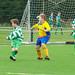 13 D2 Trim Celtic v Borora Juniors September 10, 2016 14